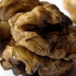 Орехи за здрава памет