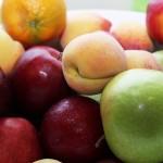 Плодове вредят на зъбите