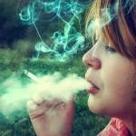 Разработиха по-ефективен метод за отказ от пушене