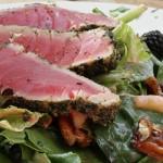 Скандинавска диета срещу лош холестерол и диабет