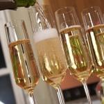 Защо махмурлук от шампанско е най-лош