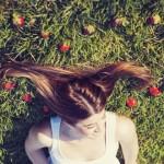Оптимизъм за здраво сърце