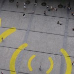 Пазете децата далеч от Wi-Fi