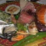 Защо канабис засилва апетита?