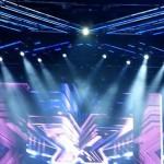 X Factor хитове