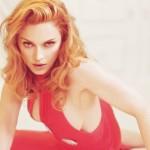 Най-големите №1 хитове на Мадона във Великобритания