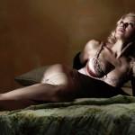 Най-големите №1 хитове на Мадона в САЩ