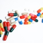 Антибиотици при бременност вредят на плода
