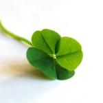 Песни за късмет и настроение