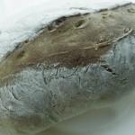България е №1 по ядене на хляб в ЕС