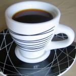 Кафе срещу множествена склероза
