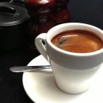 Умерено с кафе за здраво сърце
