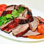 По-малко месо за по-здраво сърце