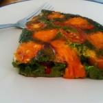 Кои зеленчуци са по-полезни след термична обработка?