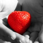 Съвети за здраво сърце
