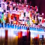 Цироза се получава и при малки дози редовно пиене