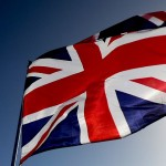 Най-елегантните знаменитости на Великобритания