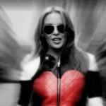 №1 денс хитовете на Кайли Миноуг в САЩ