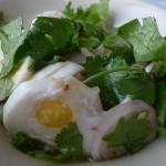 Яйца срещу диабет