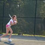 По-интензивен спорт – повече дълголетие