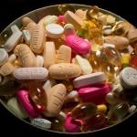 Прекаляване с витамини вреди