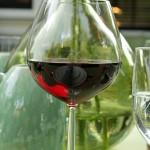 Вино помага за здраво сърце при диабет