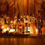 Запои с алкохол увеличават риска от инфаркт