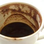 Кофеин срещу еректилна дисфункция