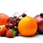 Яденето на плодове засилва глада