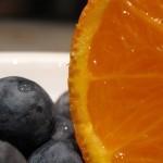 Най-ефективните храни срещу стрес