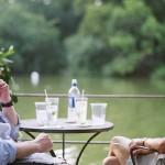 Кога обичат мъжете и жените да говорят с половинката си?