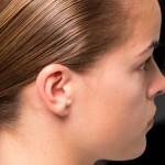 Масаж на ушите срещу стрес