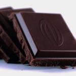 Създадоха шоколад, който не се топи на горещо