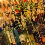 Алкохол и зодии с чувство за хумор