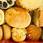 Бисквити и сладкиши водят до депресия