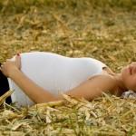 Откриха гени за ранно раждане