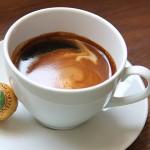 Кофеин срещу стрес