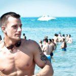 Мъжете са най-плодовити през лятото