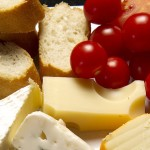 Разделно хранене помага при диабет и затлъстяване