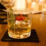 Алкохол засилва хъркането