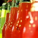 Подсладените безалкохолни убиват хиляди годишно