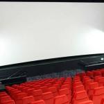 Най-гледаните филми в кината в България за 2015 година