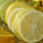 Цитруси увеличават риска от рак на кожата
