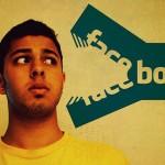 Прекаляване със социалните мрежи вреди на мозъка