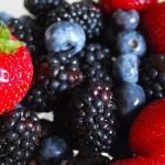 Естествени източници на витамин B17