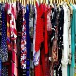 Модерната жена губи по три дни годишно в чудене какво да облече