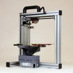Пуснаха първото лекарство от 3D принтер