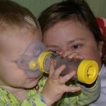 Хлебарки засилват риска от алергична астма