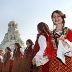 България катастрофира демографски най-много в света