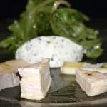 Тайната на френската диета
